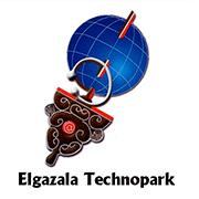 Pôle technologique El Ghazala – Ariana
