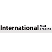 IMT- Paris, France (International Mail Trading S.A.S)