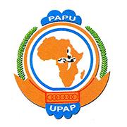 L'union panafricaine des postes, Arusha, Tanzanie