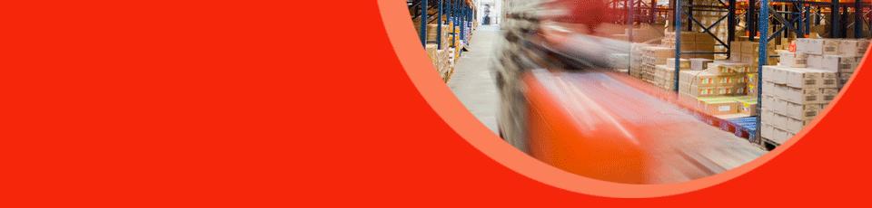 Faster Logistics & Services vous épargne